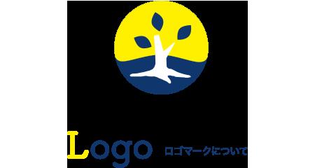 活版ディーアイ株式会社のロゴマーク